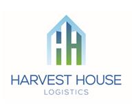 HHL logo website