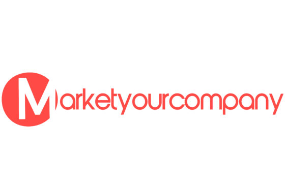 MarketYourCompany logo 8@4x-100